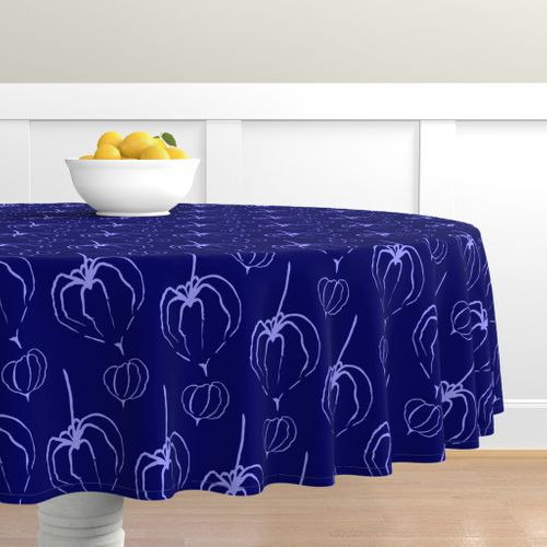 9391619-purple-midnight-physalis-by-sere