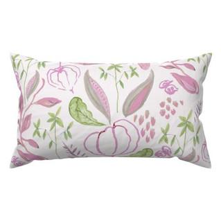 8265484-pink-avocado-physalis-by-serenvi