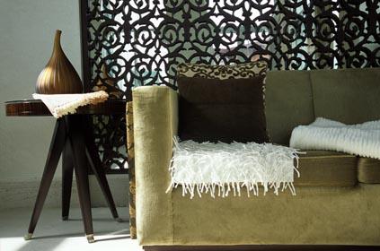 photo by Nabila Abbas, styling Manisha H