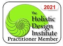 HDIMemb2021-2022 copy.jpg