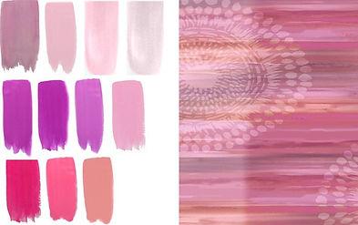 pink%20flat%20plan_edited.jpg