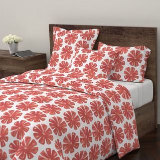 full-bed-71-1024-1024-l (5).jpg