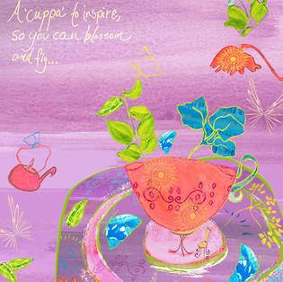 full copy of cuppa.jpg