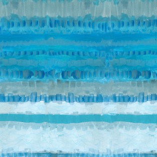 blue-textured-with-tissue-croquis-flatte