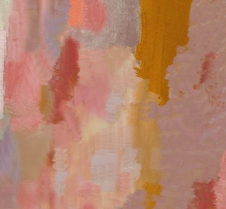 another-texture-cooardinate-painterly-co