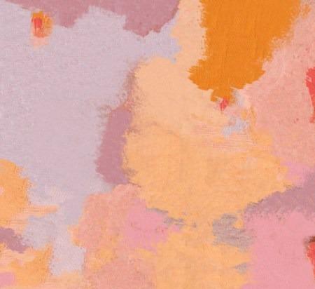 copyright-urple-peach-texture-scan-compl