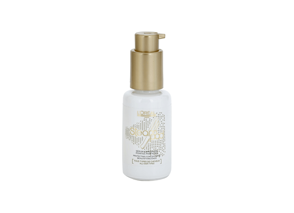 L'Oreal Professionnel Steam Pod Protective Smoothing Serum
