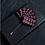Thumbnail: Lapel Pin