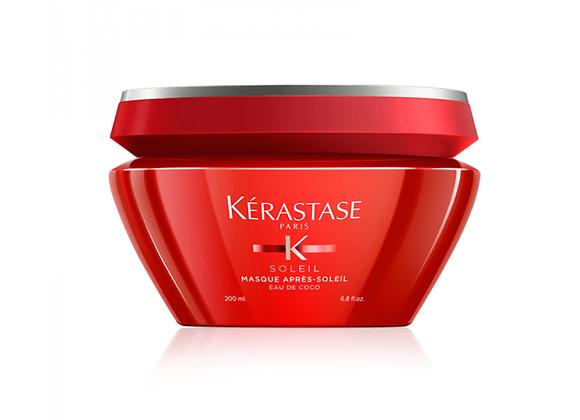 Kérastase - Masque Après-Soleil