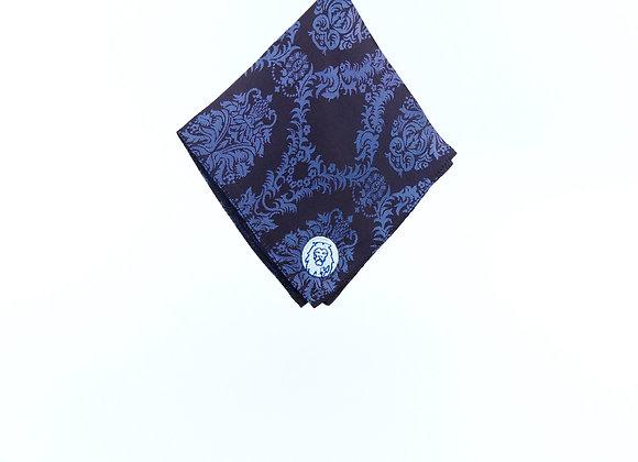 Royal Silk - Pocket Square