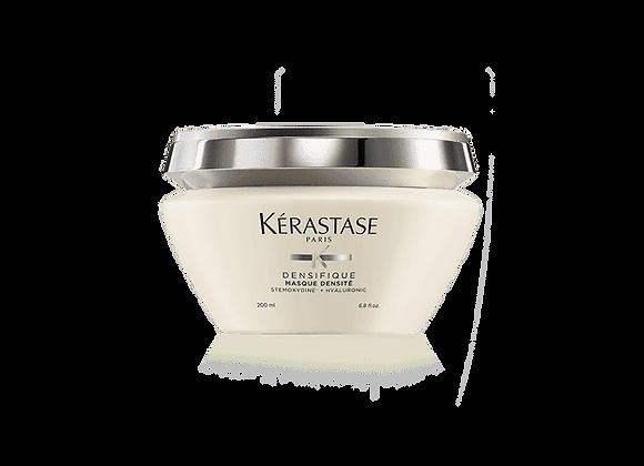 Kérastase - Masque Densité
