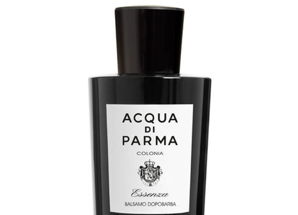 AFTER SHAVE BALM  COLONIA ESSENZA