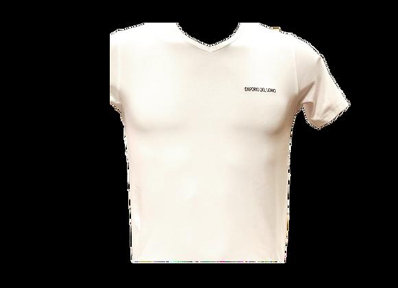 T-Shirt - Emporio Del Uomo