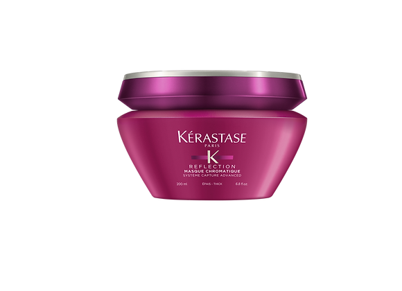 Kérastase Masque Chromatique
