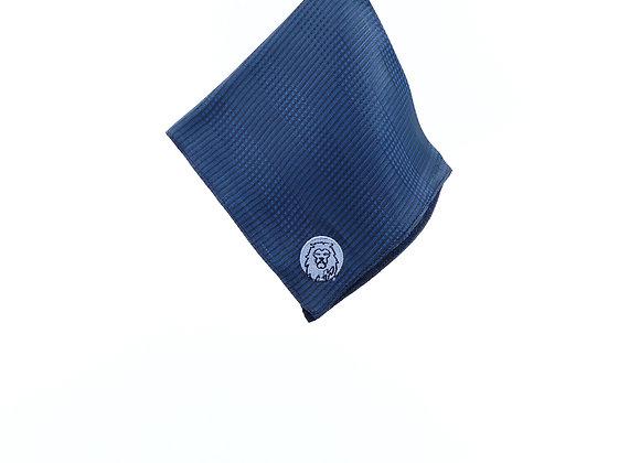 Classic Silk - Pocket Square
