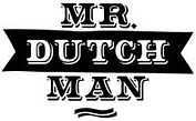 Mr-Dutch-Man-Logo.jpg