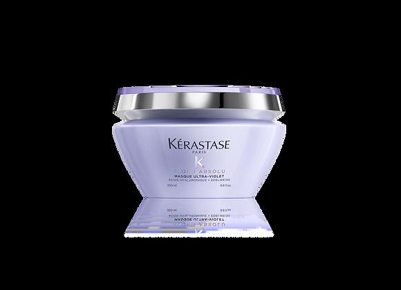 Kérastase Masque Ultra-Violet
