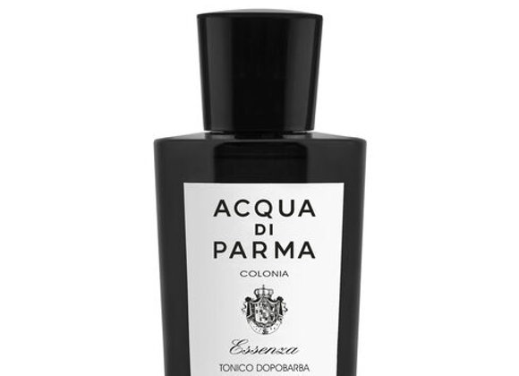 AFTER SHAVE LOTION  COLONIA ESSENZA