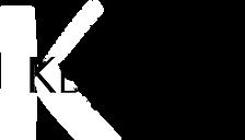 487-4874594_kerastase-logo-black-and-whi