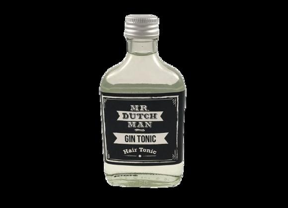 Gin Tonic - Hair Tonic - Mr. Dutchman