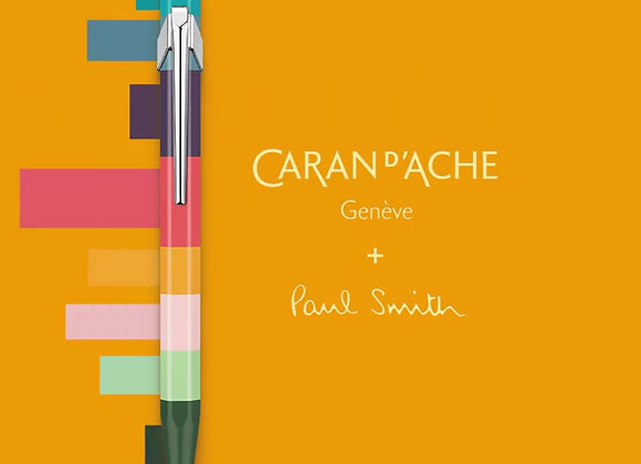Paul Smith Ballpointpen Limited Edition