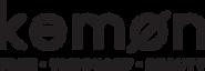 logo-header-black@2x.png