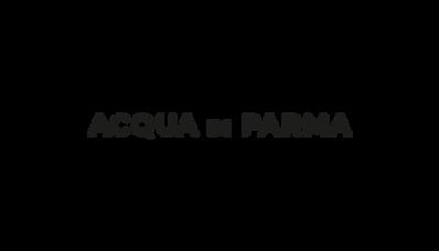 Logo_AcquadiParma.png