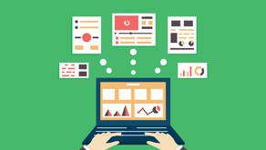 Retorno para investimentos em projetos de gestão de documentos