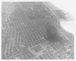 gill_tract_1962_lookingsouth