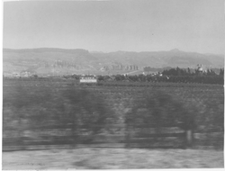 Gill Farm, c. 1900