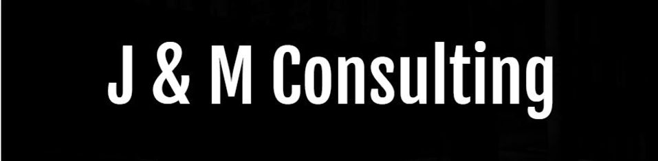 J and M Consulting.JPG