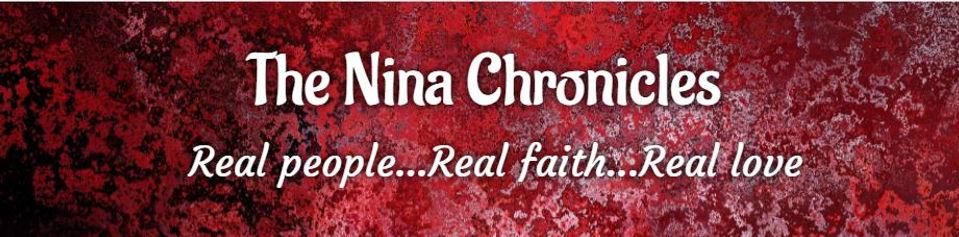 Nina Chronicles banner.JPG
