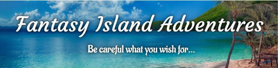 Fantasy Island Banner.JPG