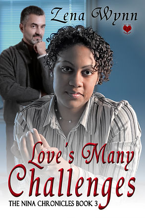 LovesManyChallenges_1600x2400.jpg