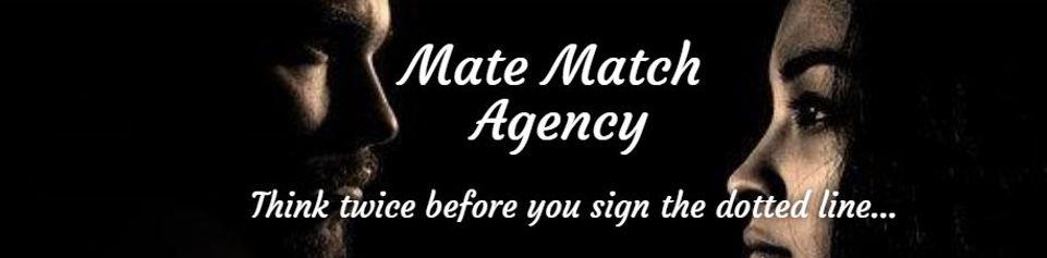 mate match agency banner.JPG