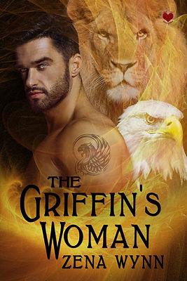 GriffinsWoman_1600x2400.jpg