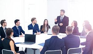 employees-training-courses-1.jpg