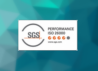 ISO4-slider-2-300x216.png