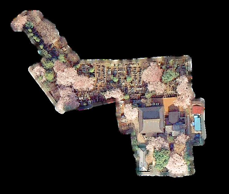 養源寺鳥瞰図.png