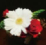 スクリーンショット 2019-09-19 22.21.34.png