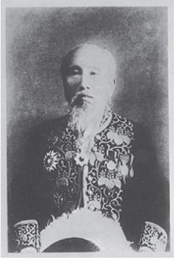 nishimurashigeki.jpg