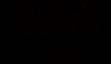 養源寺千駄木logo.png
