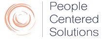 PCS Logo_4x.png
