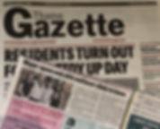 thame gazette (2).jpg