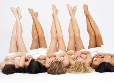 Laser Hair Removal: Is It Right For You?