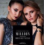 million dollar.JPG