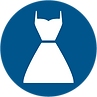 BTL_Emsella_ICON_Clothes_EN100.png