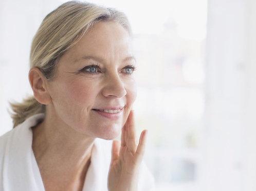 Anti Aging Skincare Kit + SPF50