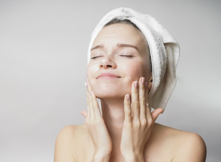 Which Facial Is Right For Me?