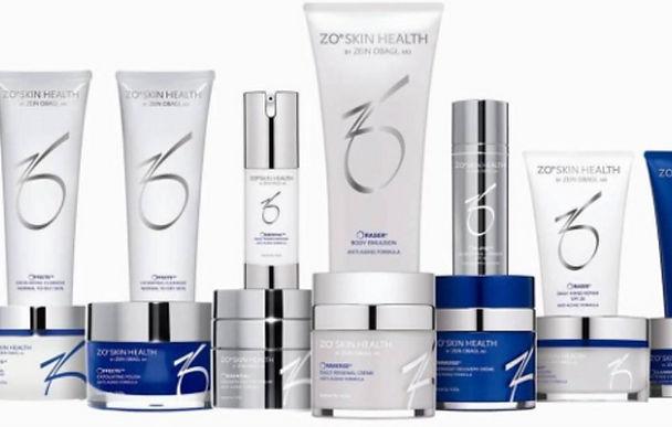 zo skin health range.jpg